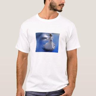 whirling_dervish tshirt