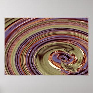 Whirlo Impresiones