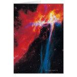 Whirlpool Galaxy Card
