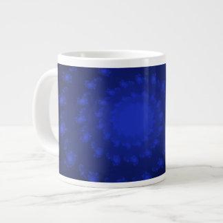 Whirlpool Ocean Depths Mug