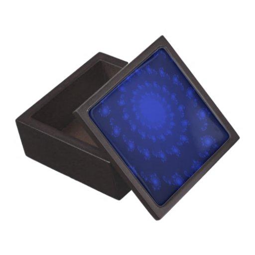 Whirlpool Ocean Depths Premium Gift Box