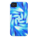 Whirlwind Case-Mate iPhone 4 Case