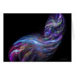 Whirlwind - Light Plasma Cards
