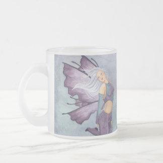 Whirlwind Mug