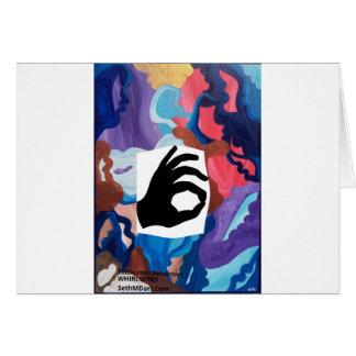 Whirlwind OK Card
