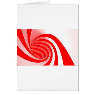 Whirlwind (Whirlpool) Card