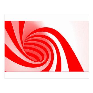 Whirlwind (Whirlpool) Postcards
