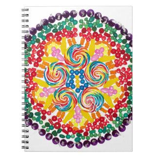 whirlypop.tif notebook
