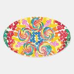 whirlypop.tif pegatinas oval personalizadas