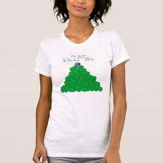 Whirrled Peas T-Shirt