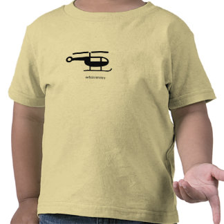 whirrrrr t shirts