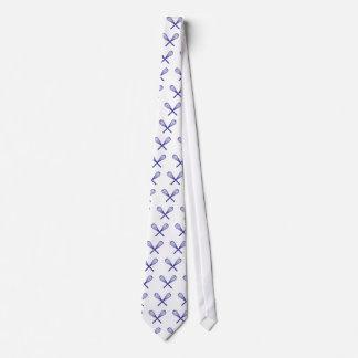 whisk neck tie