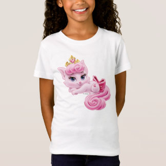 Whisker Haven | Dreamy T-Shirt