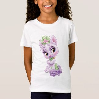 Whisker Haven | Lily T-Shirt