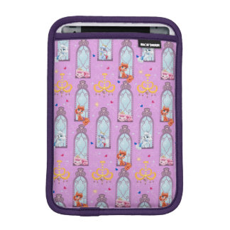 Whisker Haven | Pet Power iPad Mini Sleeve