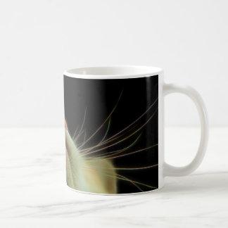 Whiskers!!! Coffee Mug
