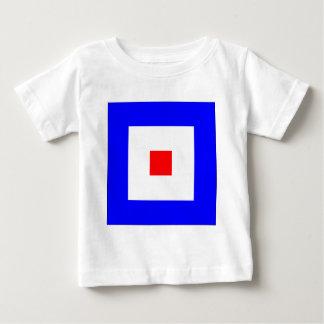 Whiskey Baby T-Shirt