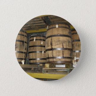 Whiskey Barrels Button