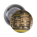 Whiskey Barrels Pins