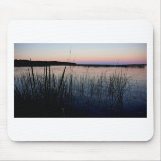 Whiskey Bay, St Joseph Island Mouse Pad