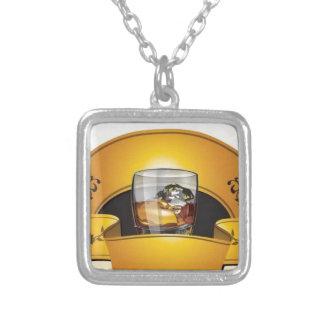 whiskey-logo-vector pendants