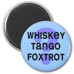 whiskey_tango_foxtrot imanes