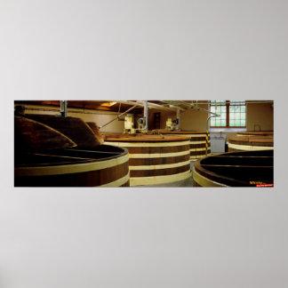 Whisky.com las fermentadoras impresiones