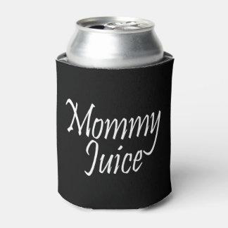 Whisky de la vodka de la cerveza del vino de la enfriador de latas