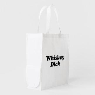 Whisky Dick Bolsas Para La Compra