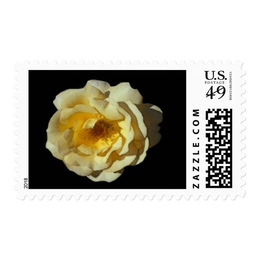 Whisky Mac Rose Postage
