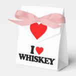 Whisky Paquete De Regalo