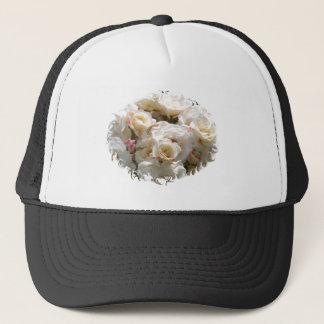 Whisper of Love_ Trucker Hat