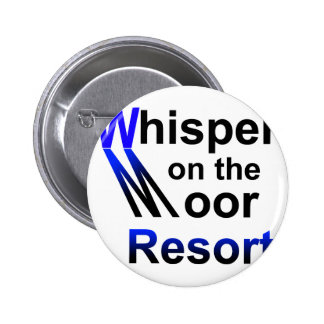WhisperMoor copy.png Pin