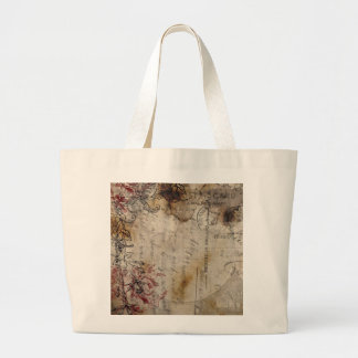 Whispers Of Yesterday Bags