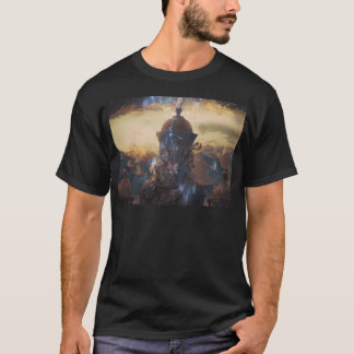 Whispers to the heavens T-Shirt