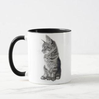 Whistful Mug