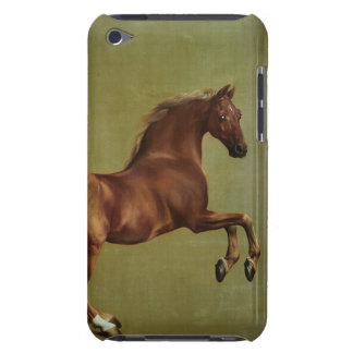 Whistlejacket, 1762 barely there iPod case