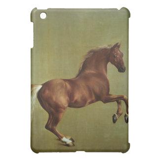 Whistlejacket, 1762 iPad mini cases