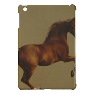 Whistlejacket by George Stubbs Cover For The iPad Mini