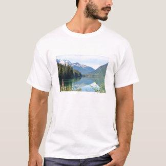 Whistler Lake T-Shirt