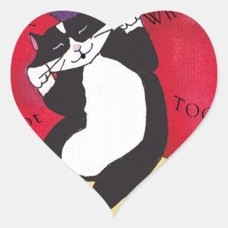 whistly13.jpg colcomanias de corazon personalizadas