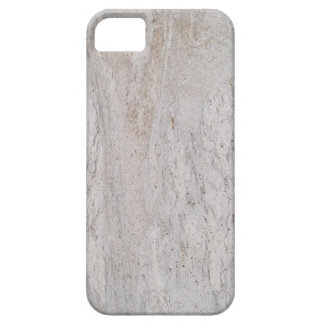 Whit Marble Swirle iPhone 5 Case-Mate Barely There iPhone SE/5/5s Case