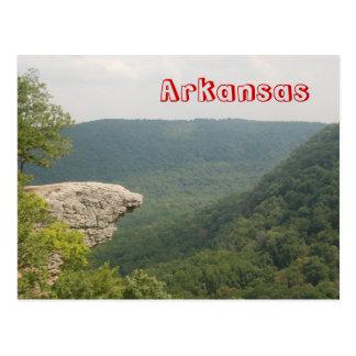 Whitaker Point Postcards
