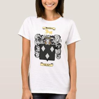 whitaker T-Shirt