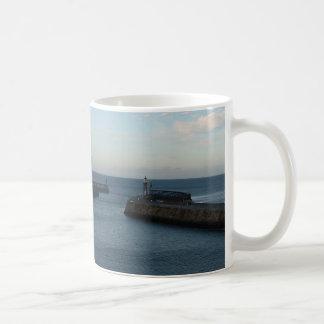 Whitby Coffee Mug