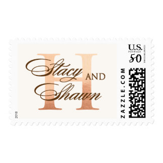 WHITBY STAMP