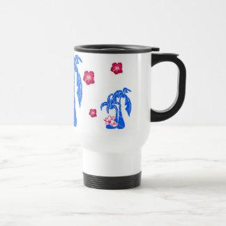 White 11oz Classic White Mug