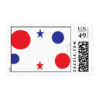 White_4th del sello de julio