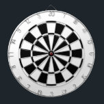 "white and black dartboard<br><div class=""desc"">black and white . asyrum . maydaze</div>"