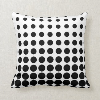 Small Black Decorative Pillow : Small Black Pillows - Decorative & Throw Pillows Zazzle